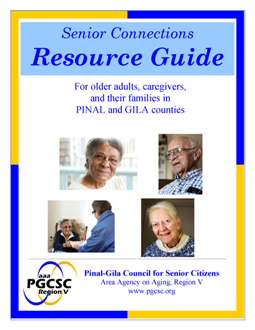 resourceguideface Page 1