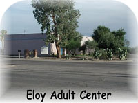 Eloy Adult Center pic from mystery